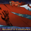Alliance of Convenience in The Banner Saga 2