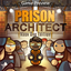 Prison Architect: Xbox One Edition achievements