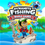 Dynamite Fishing - World Games achievements