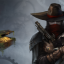 Shopping spree in The Incredible Adventures of Van Helsing II