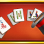 Hat Trick in Microsoft Mahjong (Win 10)