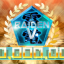 30,000,000 Points in Raiden V