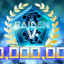 10,000,000 Points in Raiden V