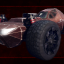 Ooh, You Mean There's More..? in Carmageddon: Max Damage