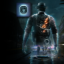 The Heirloom in Murdered: Soul Suspect
