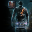 Eternal Flame in Murdered: Soul Suspect