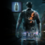 A Watery Grave in Murdered: Soul Suspect