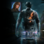 Cassandra's Story in Murdered: Soul Suspect