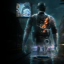 Discover Remove in Murdered: Soul Suspect