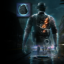 Terror on the Tracks in Murdered: Soul Suspect