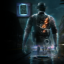 Ashes to Ashes in Murdered: Soul Suspect