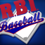 Name of the Game in R.B.I. Baseball 14