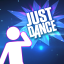 Twist and shout in Just Dance 2015