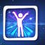 You got the moves! in Just Dance 2015
