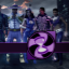 Saints & Sensibility in Saints Row IV: Re-Elected
