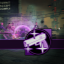 Maximum Stopping Power in Saints Row IV: Re-Elected (AU)