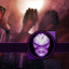 All Too Easy in Saints Row IV: Re-Elected (AU)