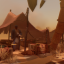 The Merchant Goods in Pharaonic