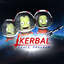 Kerbal Space Program achievements
