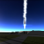 Ground Control in Kerbal Space Program
