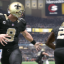 Beyond a Hobby in Madden NFL 17