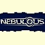 Stretch Your Mind Through Time and Space in Upcoming Puzzler Nebulous