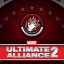 Power Training in Marvel Ultimate Alliance 2