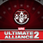 All Options on the Table in Marvel Ultimate Alliance 2
