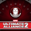 Iron and Blood in Marvel Ultimate Alliance 2
