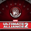 A More Perfect Union in Marvel Ultimate Alliance 2