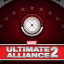 Old Foes in Marvel Ultimate Alliance 2