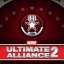 Above and Beyond in Marvel Ultimate Alliance 2