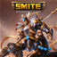 SMITE achievements