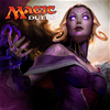 Magic Duels: Origins achievements