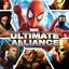 Marvel Ultimate Alliance achievements