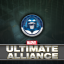 Titanic Victory in Marvel Ultimate Alliance