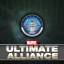 The Power Cosmic in Marvel Ultimate Alliance