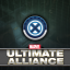 Game Over in Marvel Ultimate Alliance
