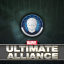 Doomed Ending in Marvel Ultimate Alliance