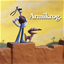 Armikrog achievements