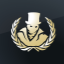 Ripperologist in Assassin's Creed Syndicate