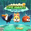 Dreamals: Dream Quest achievements