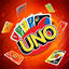 Uno achievements