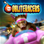 Obliteracers achievements