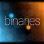 Binaries achievements
