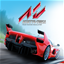 Assetto Corsa achievements