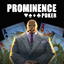 Prominence Poker achievements