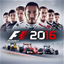 F1 2016 achievements