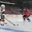 Promotions For All in NHL 17