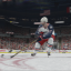 Overtime Heroics in NHL 17